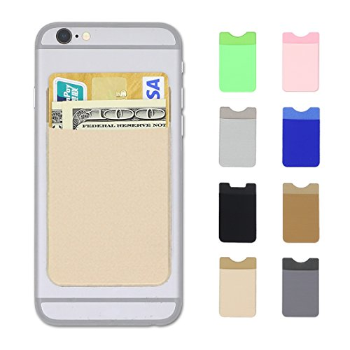AxPower Cellphone Adhesive Stikers Samsung