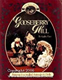 The Best from Gooseberry Hill 9780914881698