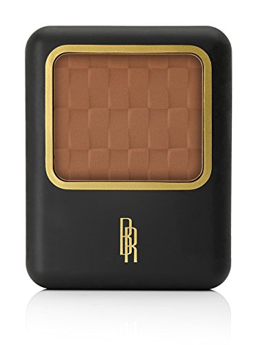 Black Radiance Pressed Powder, Beautiful Bronze, 0.28 Ounce ()