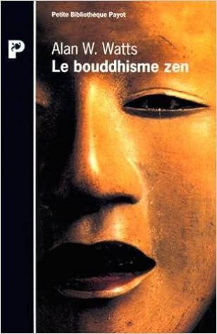 Le Bouddhisme zen pdf ebook