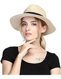 652bdf8e Women's Fedoras | Amazon.com