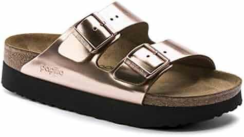 5a00b6d11ccc2 Shopping MetroShoe Warehouse - Birkenstock - Women - Clothing, Shoes ...