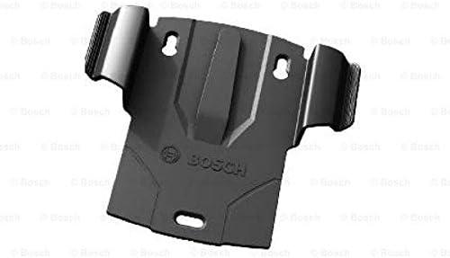 Bosch F01M100878 Halterung