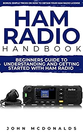 Beginners guide to ham radio, make your own | eagle | blog.