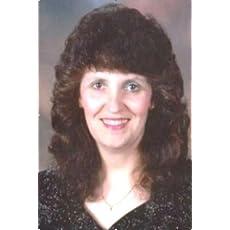 Jeanie Smith Cash