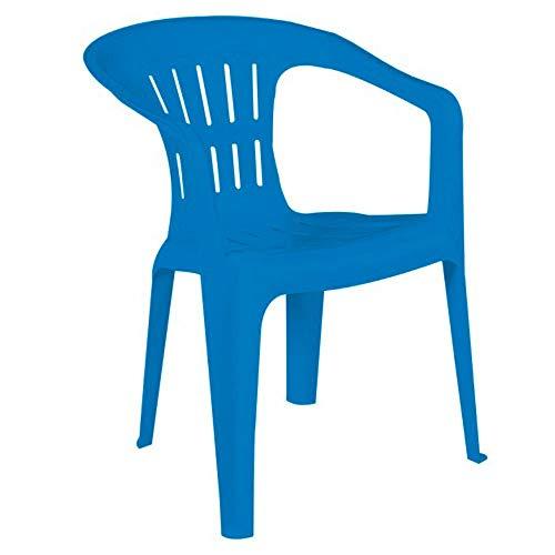Cadeira Atalaia com Braco - 92210/070