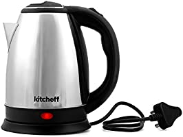 Upto 65% off on Kettles