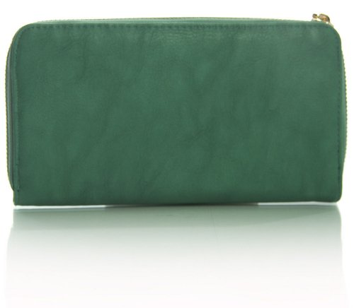 Mini Shop Cross Bag Style Shoulder Black Purse Big Body Handbag Leather Pouch Womens Vegan 3 g7W0Zw5q