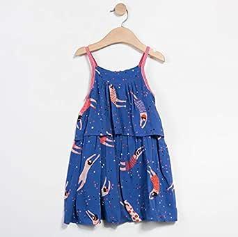 Catimini Dress for Girls CJ31033