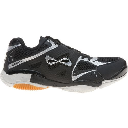 Nfinity Shoes - Trainers4Me
