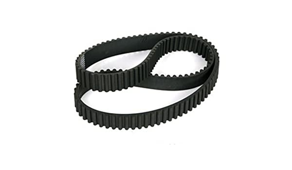 NEW HOLLAND 165419 Replacement Belt