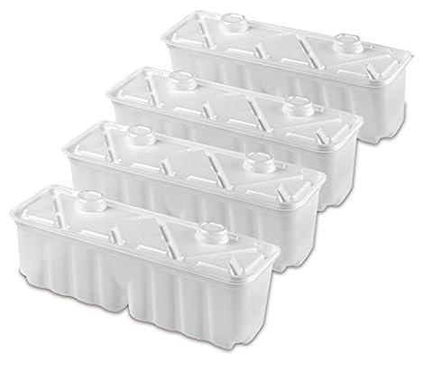 LitterMaid Waste Receptacle Refills, 18 ct (LMR300)