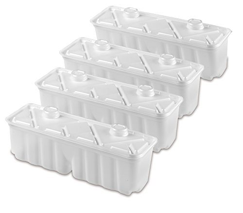 LitterMaid Disposable/Sealable Waste Receptacles, 18-Count