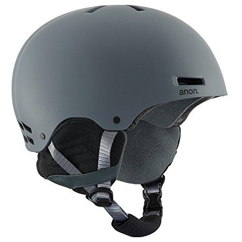 Anon Men's Raider Helme