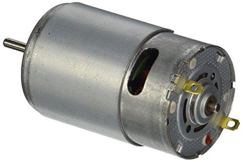 35mm-24v-3000rpm-el-elevado-par-motor-dia-cilindro-elctrico-mini-dc