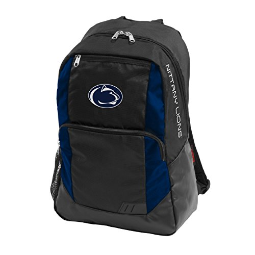 NCAA Penn State Closer Backpack