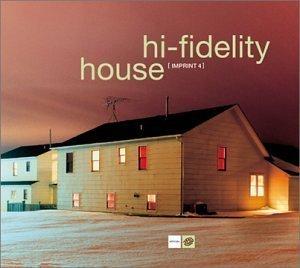 Various - Hi Fidelity