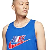 Nike Sportswear Men's Futura Icon Tank Top