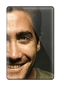 Faddish Phone Jake Gyllenhaal Case For Ipad Mini/mini 2 / Perfect Case Cover by icecream design