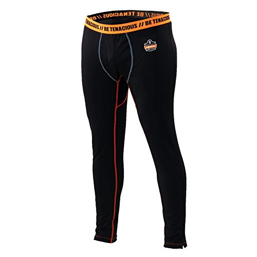 N Ferno 6480 Thermal Bottoms X Large