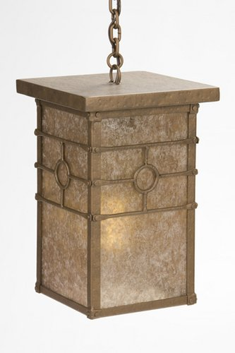 Southwestern Outdoor Wall Lighting in Florida - 7