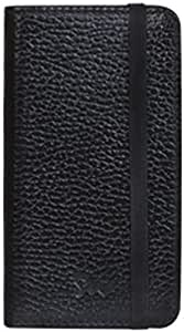 Leather samsung s3 mobile case
