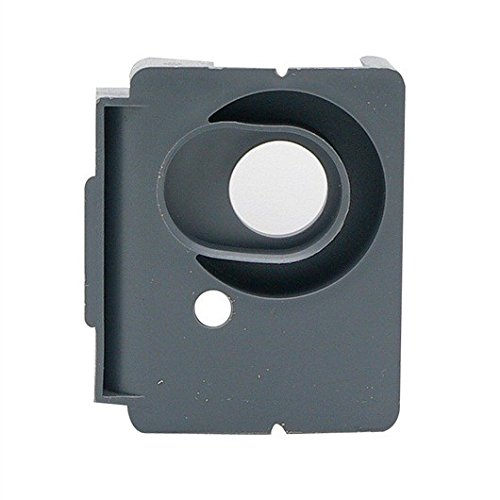 AquaClear Impeller Cover for Power Filters