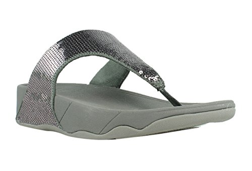 32ff77565362 Fitflop the best Amazon price in SaveMoney.es