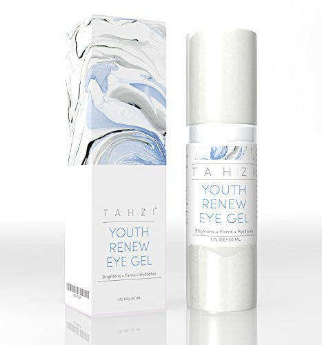 Cheap Eye Cream For Dark Circles - 2