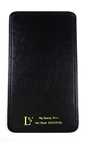 Base Shaper Longchamp Pliage Handles