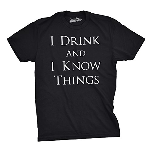 Quote Dog T-shirt - 2