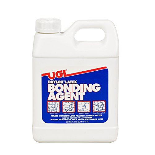 DRYLOK 22212 Latex Bonding Agent (Concrete Bonding Additive)