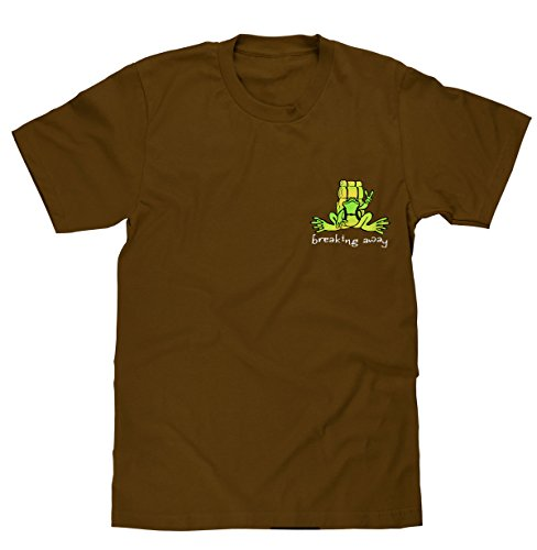 peace-frogs-loaded-van-adult-x-large