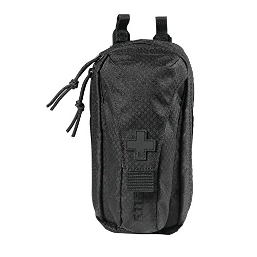 5.11 Tactical 56270 Ignitor Med Pouch (019 Black)