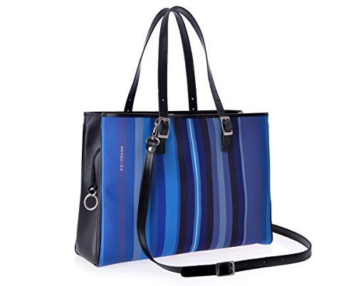 Great Choice Palombaro Business Tasche