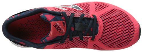 New Balance Women's Training Vazee Transform Graphic Trainer Blossom/Graphic