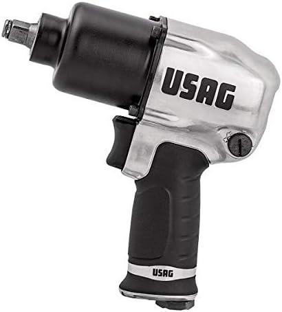 Achetez Votre Favori USAG U09280014 928 AC1 1/2 Visseuse  sfLUB