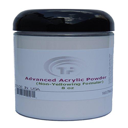 natural acrylic powder - 7