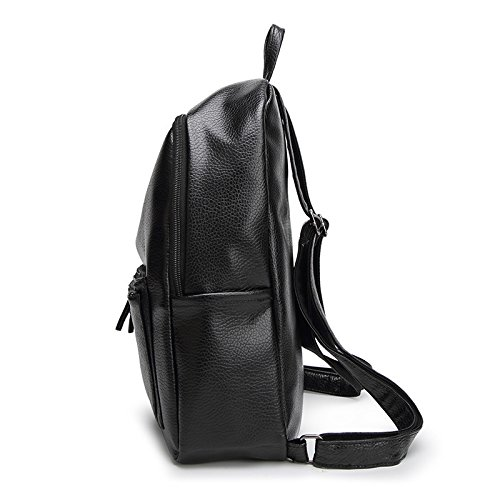 Meoaeo Neue Casual Schulter Pack Koreanisch Trend Lady Rucksack Reisen