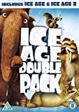 Ice Age/Ice Age 2:the Meltdown