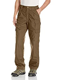 Men's Lightweight Tactical Pant