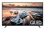 Samsung QN82Q900RBFXZA Flat 82' QLED 8K Q900 Series Smart TV (2019)