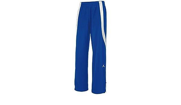 Nike - Pantalones de chándal Jordan para hombre: Amazon.es ...