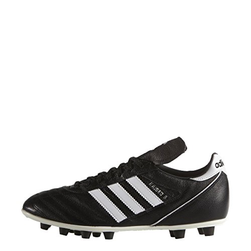 da03391271a ... australia copa botas mundial black para adidas de runwht fútbol adulto  hombre fbsqwwx 5038a b5254