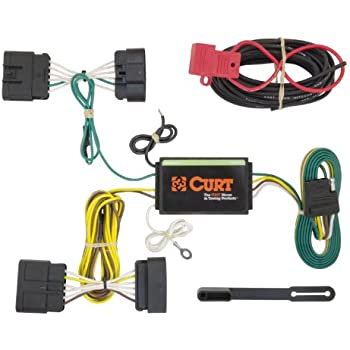 41uRmEvpodL._SL500_AC_SS350_ amazon com curt 56198 custom wiring harness automotive custom wiring harness at bayanpartner.co