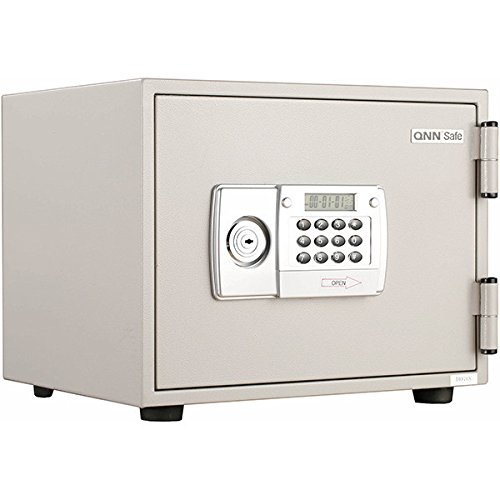 QNN Safe Solid Fire Safe (SP-16)