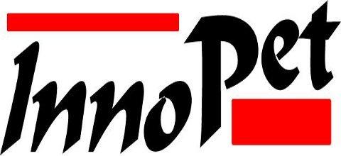 InnoPet IPS-035 Monaco Cochecito para Perros