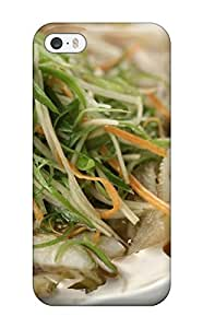 Case Cover Chinese Food/ Fashionable Case For Iphone 5/5s