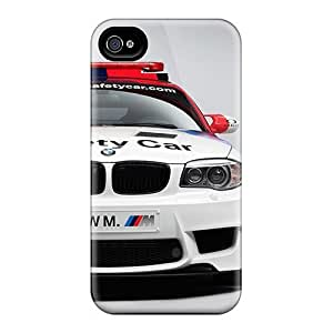 New Arrival Bmw 1m Safety Car For Iphone 6 Plus Cases Covers