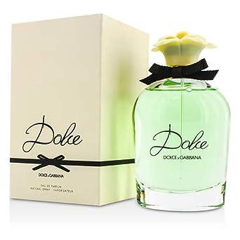 Dolce & Gabbana Eau de Parfum Dolce 150 ml